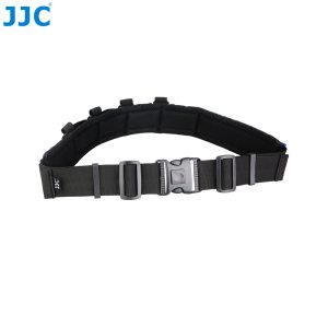 Convenient Protective Adjustable Camera Lens Waist Bag