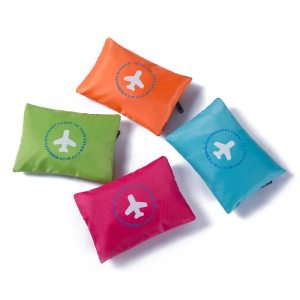 OKOKC Fashion WaterProof Travel Bag Large Capacity Bag Men Women Oxford Folding Bag Unisex Luggage Travel Handbags