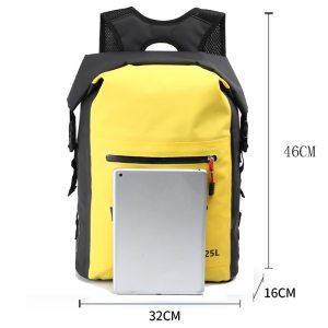 Outdoor Sports Waterproof Backpacks