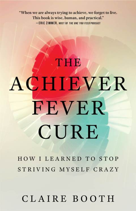 Achiever-Fever-Cure_cover_FINAL_resized