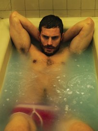 Jamie-Dornan-shirtless-by-Mert-and-Marcus-Interview-Magazine-lifeunderaluckystar-kriscondebolos4