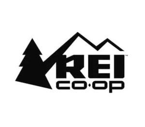 REI with coop culture has employees that are the customers
