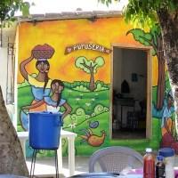 La Ruta de las Flores - A Tour of the Cultural Towns of El Salvador