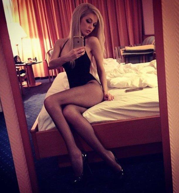 Anna Chernova 11