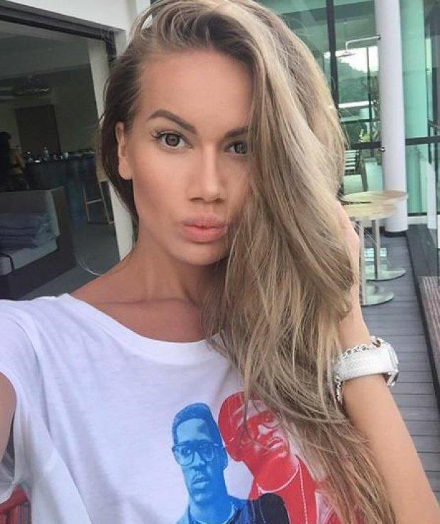 Anna Chernova 4