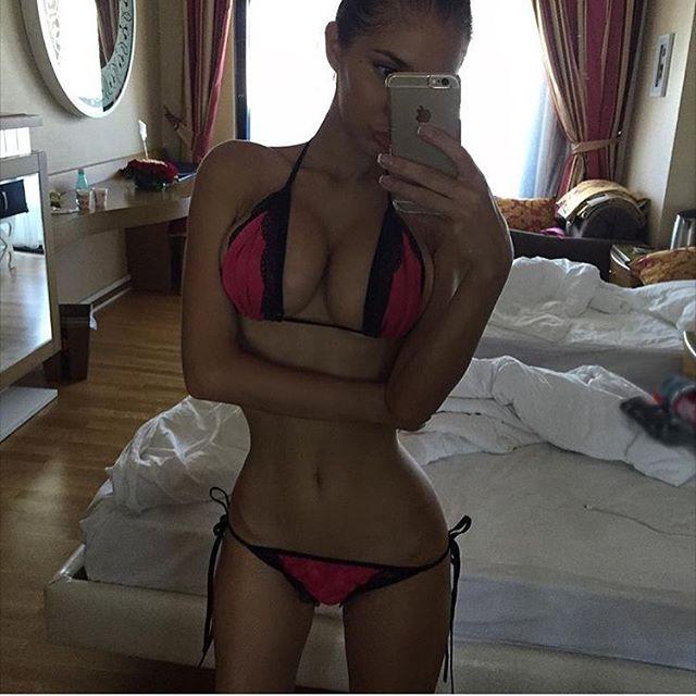 Anna Chernova 44
