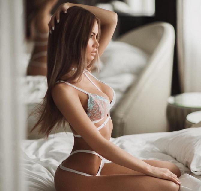 Anna Chernova 64