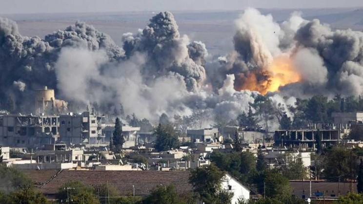 amaxoi-syria2