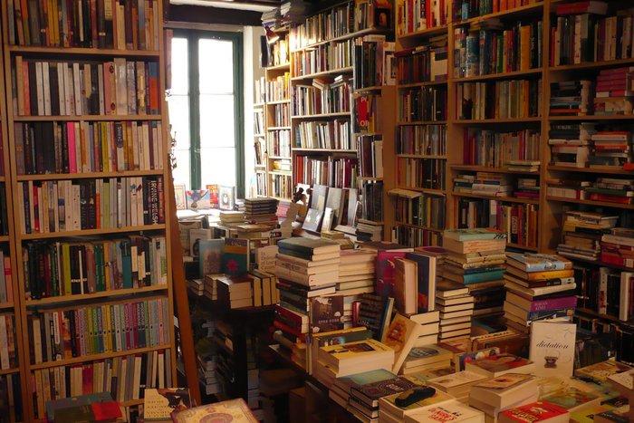 books catalonia