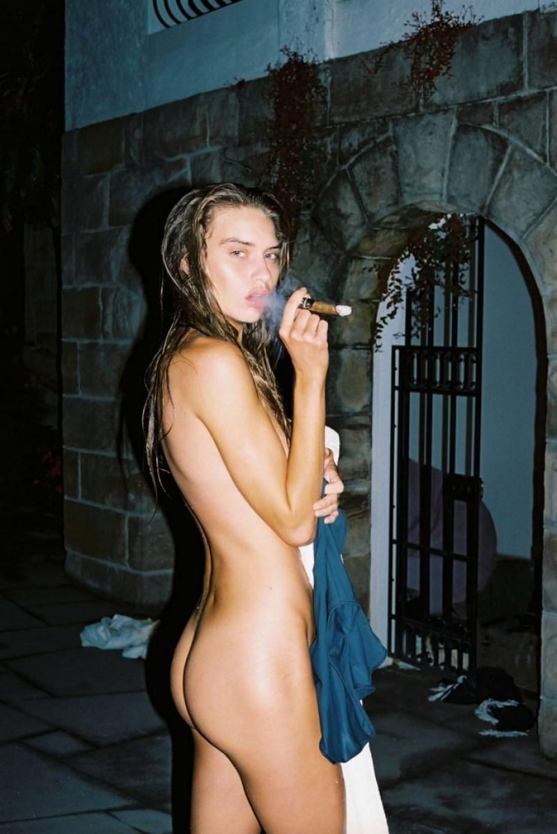 Avril Alexander 1