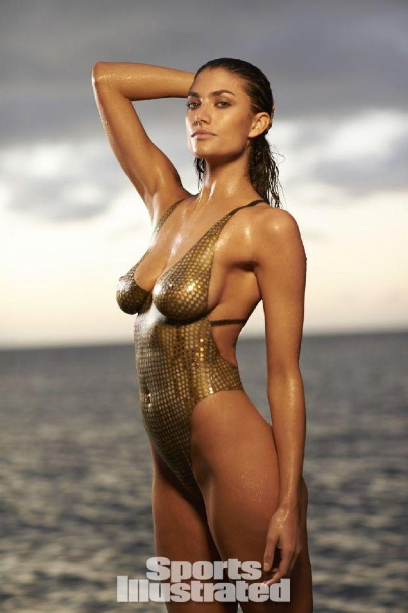 Body Paint Bikinis 12