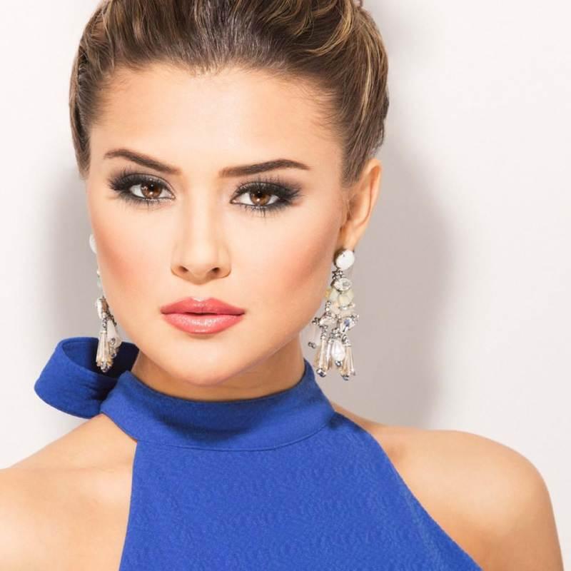 Elena LaQuatra 13