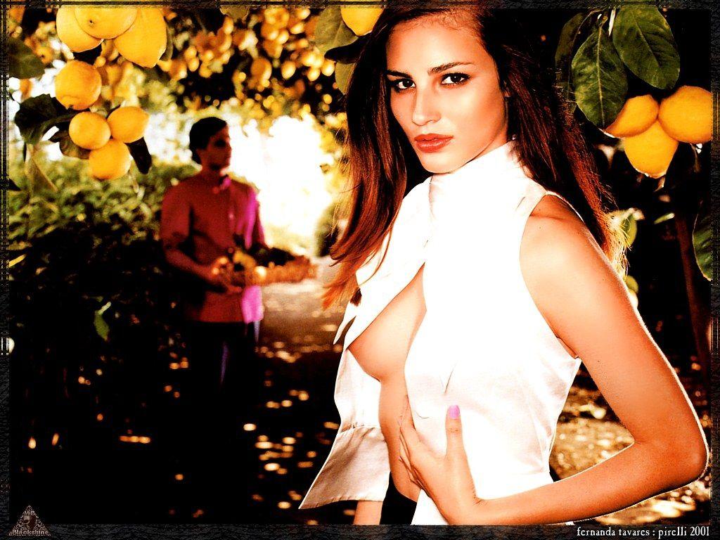 Fernanda-Tavares 36