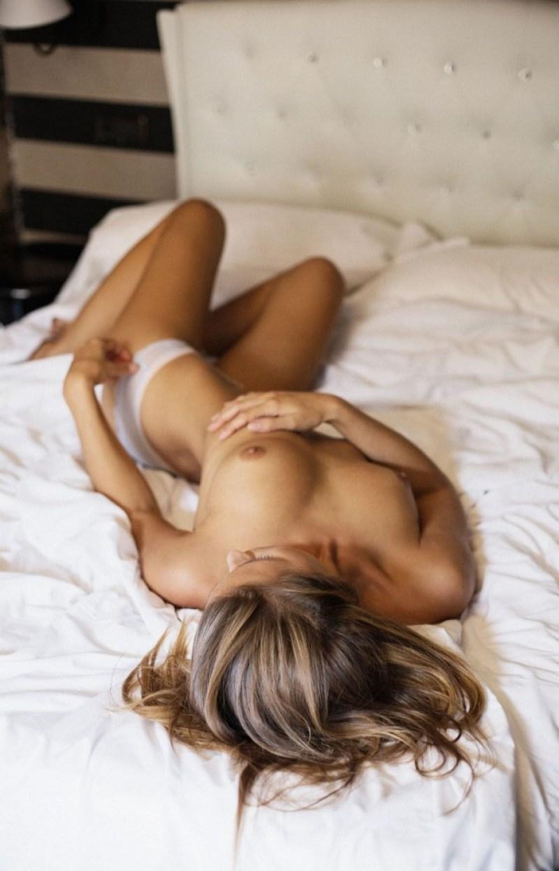 Marisa Papen 31