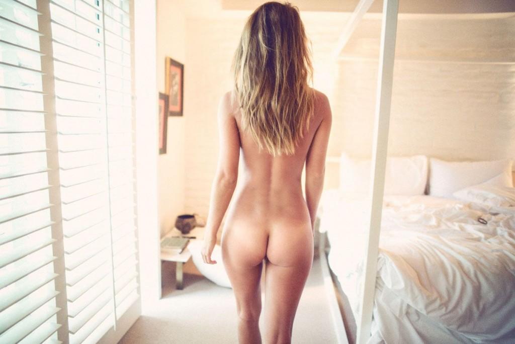 Marisa Papen 36