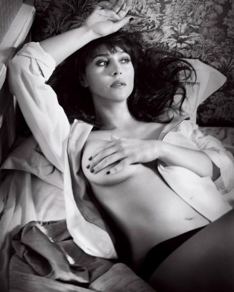 Monica Bellucci 42