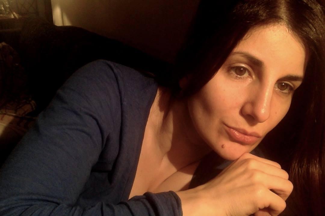 Olga Aikaterini Foundea 9