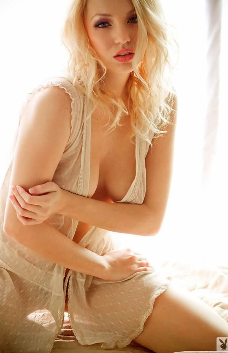 Sara Liz 36