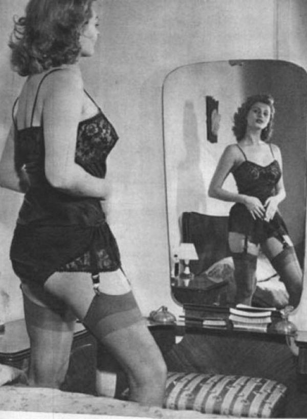Sexy Sophia Loren 29
