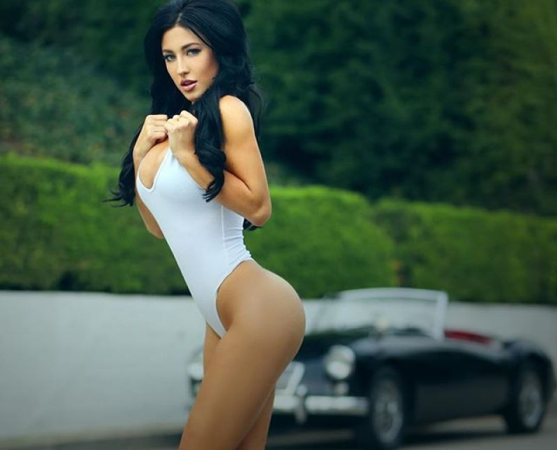 Stefanie Knight 55