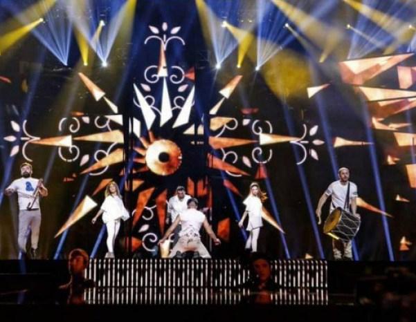 euroVISION-2016-GREEK-SONG-Argo-1