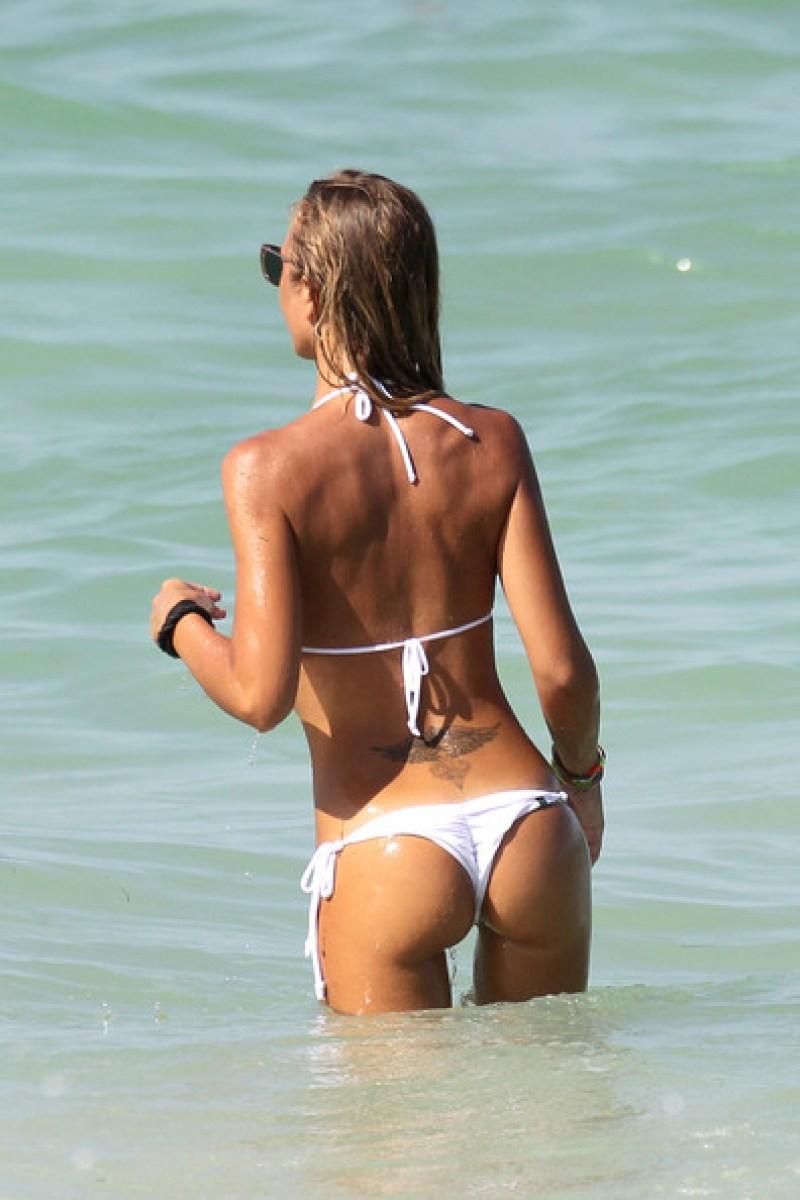 Laura Cremaschi 56