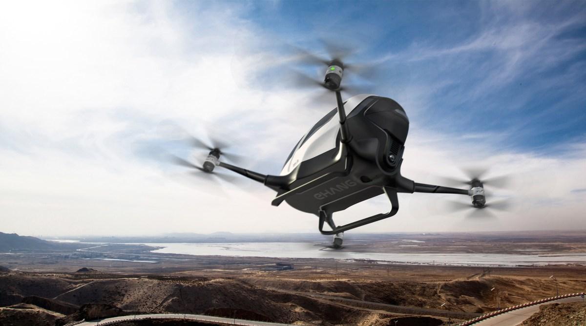ehang-184-autonomous-passenger-drone-concept--2016-consumer-electronics-show_100541691_h