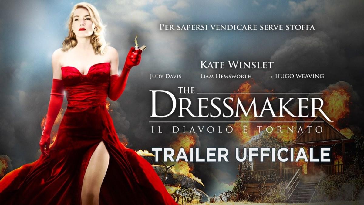 the-dressmaker-film 6