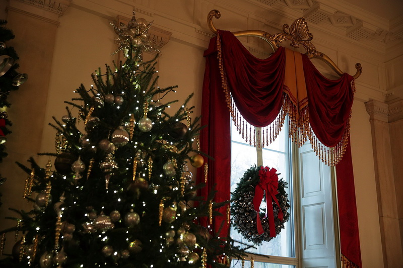 white-house-christmas-deco-8