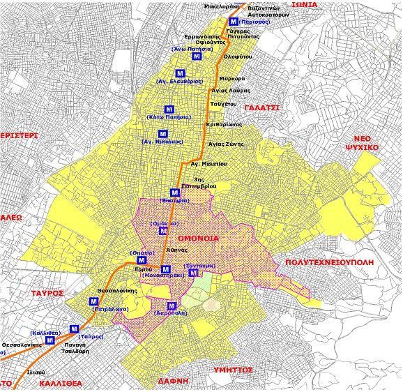 kifisia-map1a