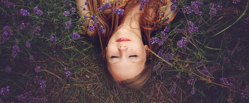 LIFE | Better Sleep with Water Kefir