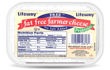 products_cheese-farmerscheese-fatfree