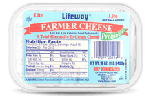products_cheese-farmerscheese-lite