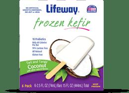 products_frozenkefirbars-coconut