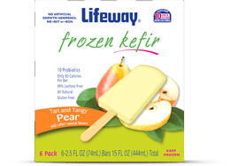 products_frozenkefirbars-pear