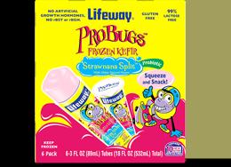 products_frozenprobugs-strawnana
