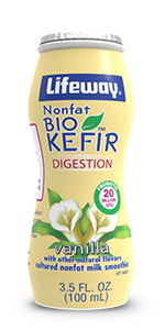products_biokefir-vanilla
