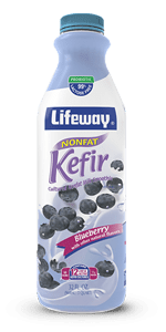 products_nonfat-bluberry