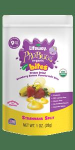 probugs-bites-strawnana-split