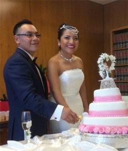 Carmen-Luis-Wedding