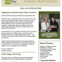 LifeWay-Network-Newsletter-Fall-2015