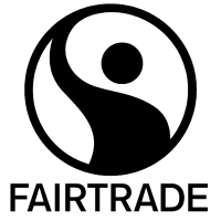 fairtrade-black