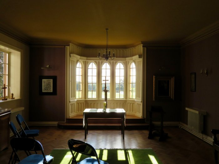 cumberland-lodge-room