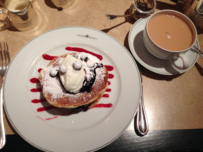 the delaunay london aldwych