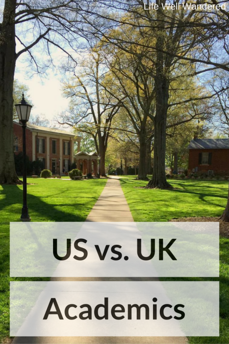 us-vs-uk-academics
