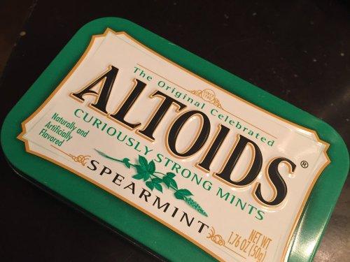 altoids anxiety help