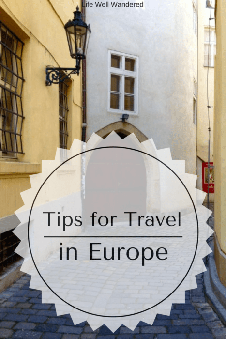 tips-for-travel