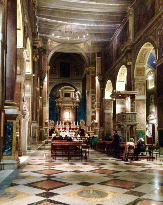 church-agostino