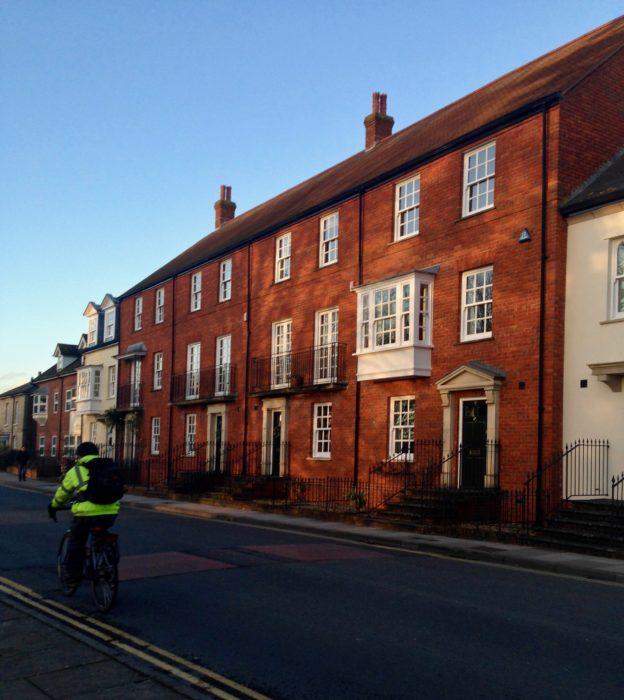 salisbury-brick-houses