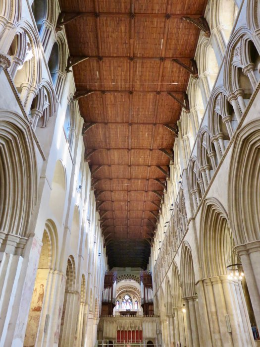 st-albans-cathedral-wood-ceiling